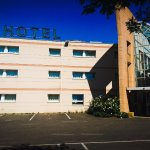 Photo de Hotel Mister Bed Bourges