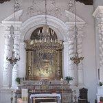 Photo of Chiesa di Santa Caterina