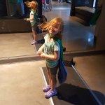Photo de Children's Museum of Denver