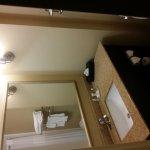 Photo de Comfort Inn & Suites Fort Campbell