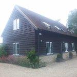 Photo of Home Farm House