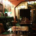 Foto de Radio Cafe