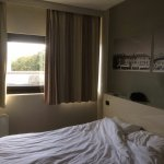 Photo de B&B Hotel Udine