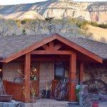 Arrowhead Main Lodge
