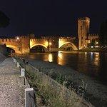 Foto de Ponte Pietra