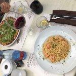 Photo of Restaurante Vinicius