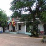 Casa Gruppelli - Armazem, Restaurante, Pousada e Museu.