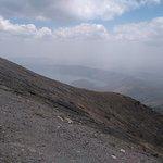 Photo of Santa Ana Volcano