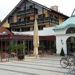 Photo of Hotel Schmelmer Hof