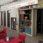 Zdjęcie Café Susana