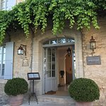 Photo of Hotel Crillon le Brave