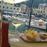 Photo of Wine Bar Jolly