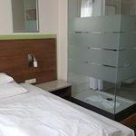 Foto di Sympathie Hotel Fuerstenhof