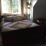 Foto de Highland House Bed & Breakfast