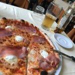Photo of Ristorante pizzeria da fortunata