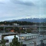 Foto di Anchorage Grand Hotel