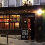 Photo of Chez Toinette