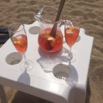 Photo de Kalima Beach Club