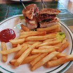 Foto de Chalet Restaurant & Bakery