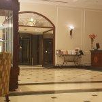 Foto di Radisson Blu Carlton Hotel, Bratislava