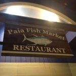 Photo de Paia Fish Market