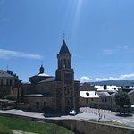 Iglesia de San Andres Φωτογραφία