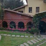 Photo of Hotel Samanapaq
