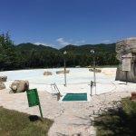 Frescina Holiday Farm Foto