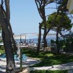 Foto de IBEROSTAR Playa de Muro Village