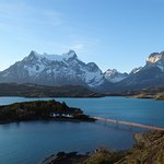 Photo of Las Torres Patagonia