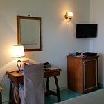 Photo de Hotel La Torre