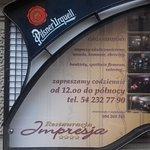 Photo of Impresja Club & Restaurant