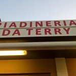Фотография Piadineria Da Terry