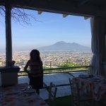 Photo of Villa Palmentiello