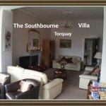 ภาพถ่ายของ The Southbourne Villa
