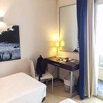 Foto de URH Hotel Excelsior