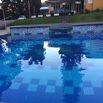 Riverside Park Hotel Foto