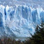 Photo of Perito Moreno Glacier