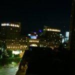 Photo de Hilton Boston Downtown / Faneuil Hall