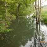 Pawling Appalachian Trail