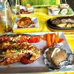 Kokobanana Bar & Grill Foto