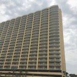 Emerald Isle Resort and Condominiums Foto