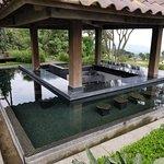 Foto de La Reunion Golf Resort & Residences