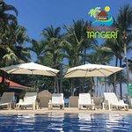 Photo de Tangeri Hotel