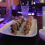 Edohana Japanese Restaurant Photo