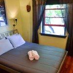 Photo de Ocean Island Inn / Backpackers / Suites