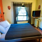 Photo de Ocean Island Inn / Backpackers / Suites