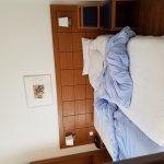Photo de Comfort Hotel Strasbourg Ouest