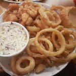 Photo of Doug's Fish Fry