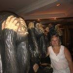 Photo of Three Monkeys Pub